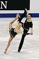 2012 WFSC 02d 280 Anaïs Morand Timothy Leemann.JPG