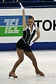 2012 WFSC 03d 566 Alīna Fjodorova.JPG