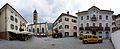 2013-08-09 08-50-11 Switzerland Kanton Graubünden Poschiavo Poschiavo 7v.JPG
