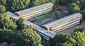 2013-08-10 07-26-43 Ballonfahrt über Köln EH 0635.jpg