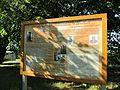 2013-08-16 Radebeul Triangulationspfeiler 5.JPG