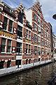 2013.11.02Amsterdam - Prins Hendrikkade DSC2908.jpg