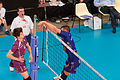 20130330 - Tours Volley-Ball - Spacer's Toulouse Volley - 20.jpg