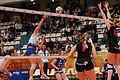 20130330 - Vannes Volley-Ball - Terville Florange Olympique Club - 074.jpg