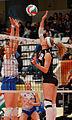 20130330 - Vannes Volley-Ball - Terville Florange Olympique Club - 077.jpg