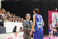 20131005 - Open LFB - Villeneuve d'Ascq-Basket Landes 027.jpg