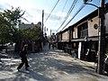 20131013 12 Kyoto - Gion (10491887996).jpg