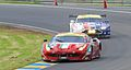 2013 24 Hours of Le Mans 5500 (9118768421).jpg