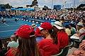 2013 Australian Open IMG 4672 (8392630623).jpg