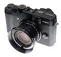 2013 Fujifilm X20 2013 CP+.jpg