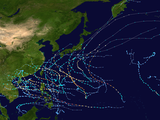 Timeline of the 2013 Pacific typhoon season