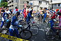 2013 Solstice Cyclists 42.jpg
