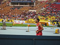 2013 World Championships in Athletics (August, 15) – Hamid Ezzine.JPG