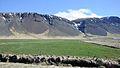 2014-04-27 12-27-10 Iceland - Kjalarnesi Grundarhverfi.JPG