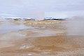 2014-04-28 16-58-10 Iceland - Mývatni Reykjahlíð.JPG
