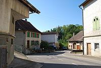 2014-05-18-Yverdon (Foto Dietrich Michael Weidmann) 021.JPG