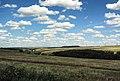 2014-07-04 - panoramio (1).jpg