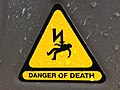 2014-365-128 Stick Bloke in Peril (14141713364).jpg