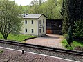 20140430105DR Seifersdorf (Dippoldiswalde) Sägemühle Tietze & Legler.jpg