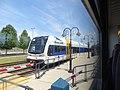20140526 52 NJ Transit River Line @ Florence (16957807651).jpg
