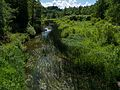 20140612 Река Ильд. Вид с мостика.jpg
