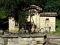 20140622 Dryanovo Monastery 03.jpg