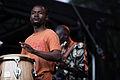 20140704-TFF-Black-Warriors+Analog-Africa-4613.jpg