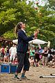 20140706-TFF-Rudolstadt-Andy-Snatch-6416.jpg
