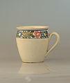 20140708 Radkersburg - Ceramic jugs - H3380.jpg