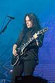 20140802-319-See-Rock Festival 2014-Blind Guardian-Marcus Siepen.jpg