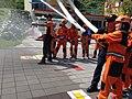 20140828서울특별시 소방재난본부 안전지원과 지방안전체험관 견학112.jpg