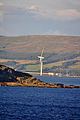 20140918 xl m podszun-WKA-Wind-turbines-Greenock-United-Kingdom-(UK)-Scotland-0695ns.jpg
