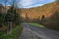 20141115-AschachTal-MayrhofBerg-002.jpg