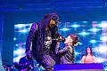 2014333211718 2014-11-29 Sunshine Live - Die 90er Live on Stage - Sven - 1D X - 0206 - DV3P5205 mod.jpg