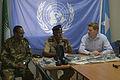 2014 02 19 Handover of Uniform to Somali Custodial Corps 02 (12633331814).jpg