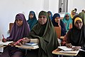 2014 10 23 Somali National University Re-opens (15615819502).jpg