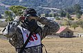 2014 Best Warrior Competition 141022-Z-JK353-009.jpg