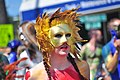2014 Fremont Solstice cyclists 155 (14338785209).jpg