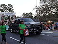 2014 Greater Valdosta Community Christmas Parade 087.JPG