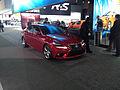 2014 Lexus IS300h (8402960829).jpg