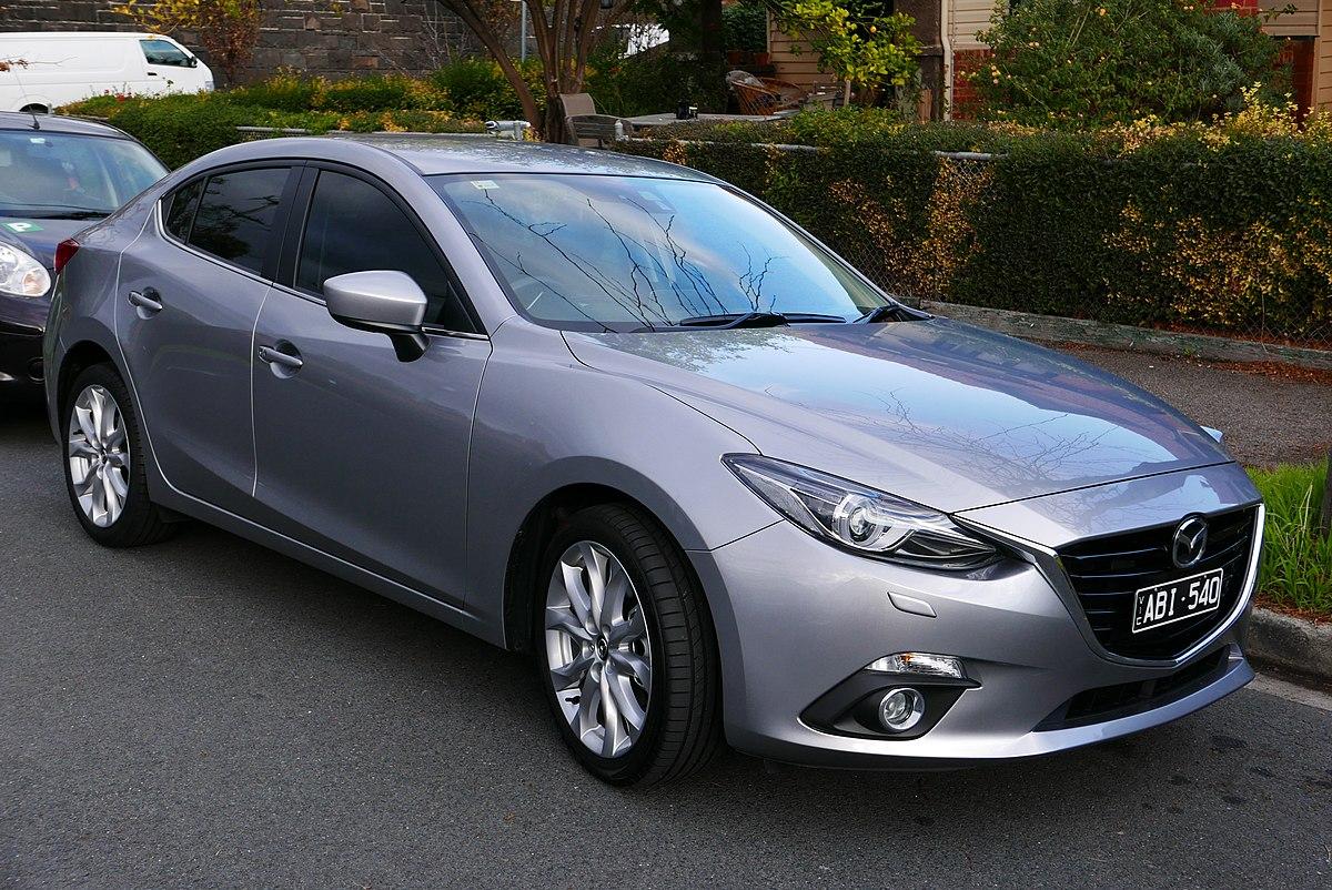 Mazda3 for Espaillat motors vehiculos usados