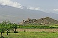 2014 Prowincja Ararat, Chor Wirap (01).jpg