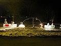 2014 Rotary Christmas Lights - panoramio (24).jpg