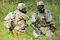 2014 USAREUR Best Warrior Competition 140916-A-BS310-037.jpg
