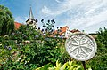 2015, Summer in Germany (19617188584).jpg