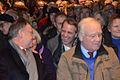 2015-01-12 Bunt statt Braun, Freude, Miteinander (1047).jpg