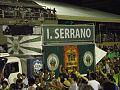 2015-02-13 - Império Serrano (39).jpg