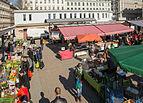 2015-02-21 Samstag am Karmelitermarkt Wien - 9405.jpg