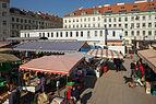 2015-02-21 Samstag am Karmelitermarkt Wien - 9439.jpg