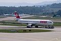 2015-08-12 Planespotting-ZRH 6230.jpg